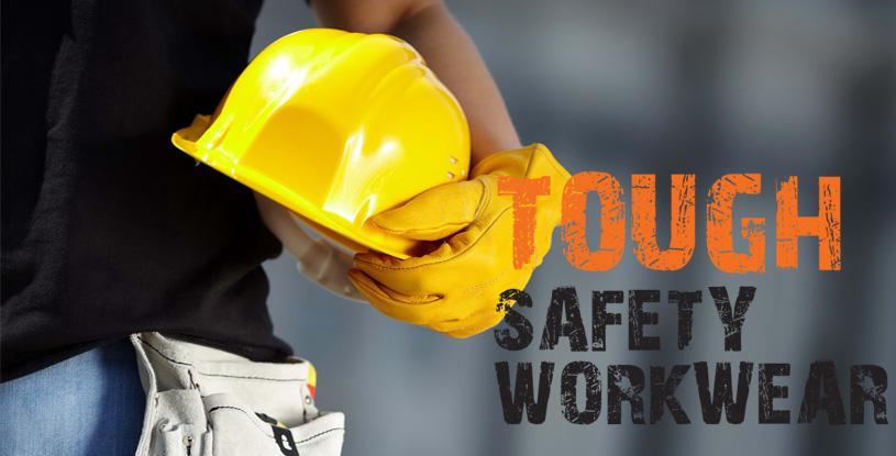 Bảo vệ sức khỏe của bạn với nón bảo hộ lao động