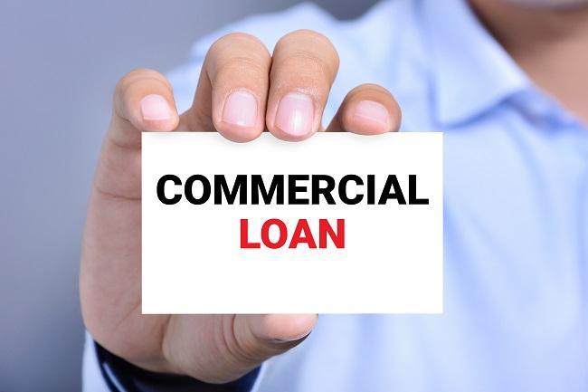 commercial loan5