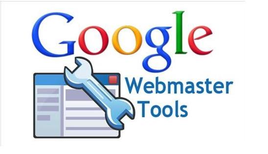 Tìm hiểu về Google Webmaster Tool