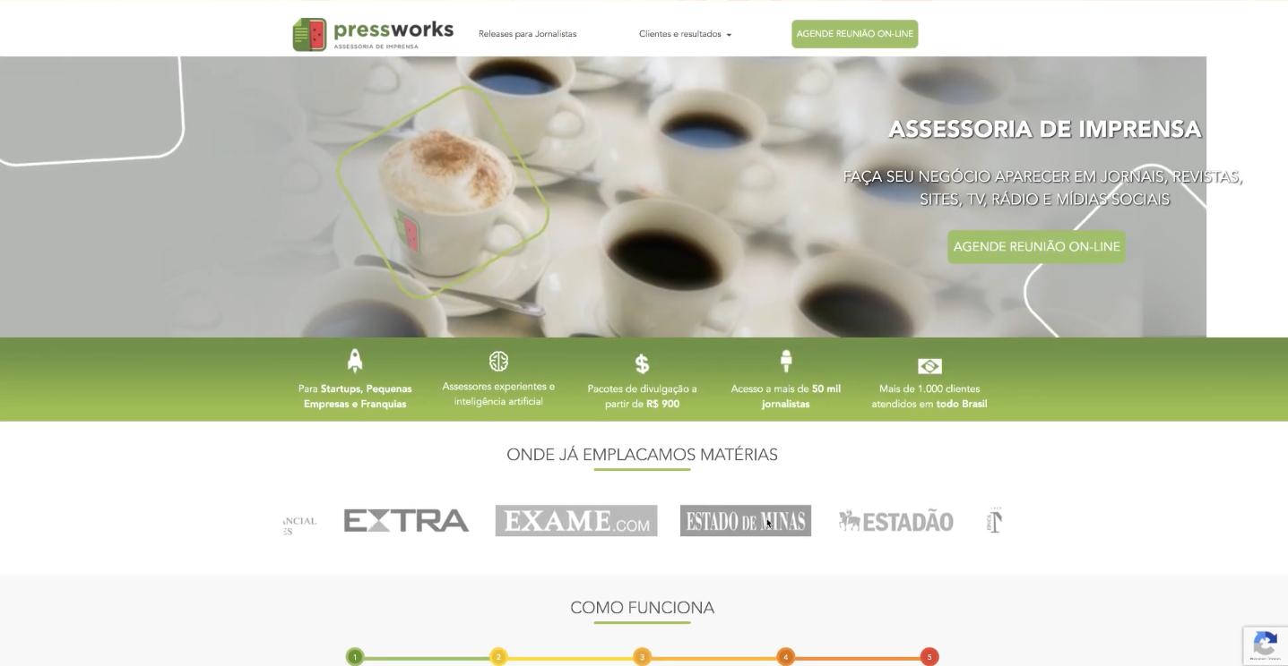 pressworks