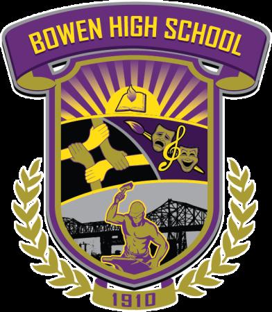 bowen seal designs (7-17-13) final 72dpi white outline