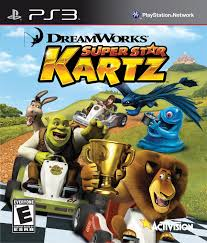 DreamWorks Super Star Kartz.jpeg