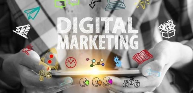 Digital Event Marketing Ideas for a Low Event Budget