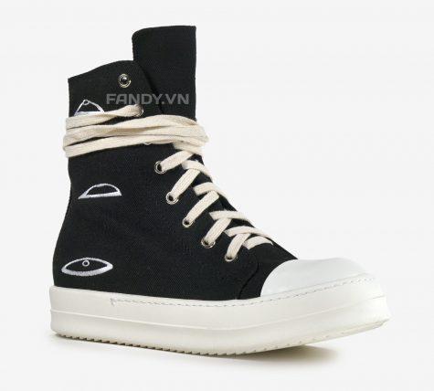 Top các mẩu giày được giới nữ ưa thích.