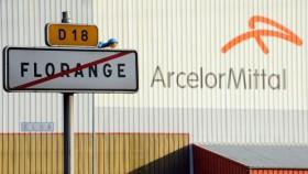 rcelormittal