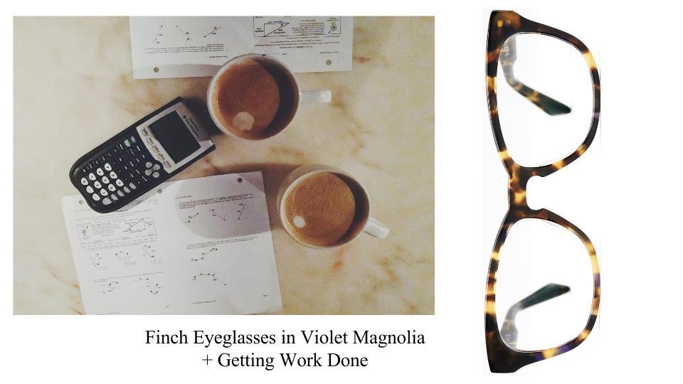Warby Parker 4.jpg