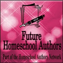 Future Homeschool Authors
