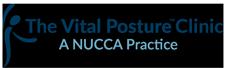 vital posture logo