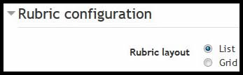 Rubric Config.jpg