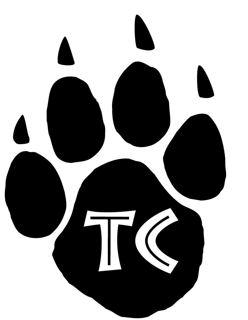 TC pawprint black.jpg