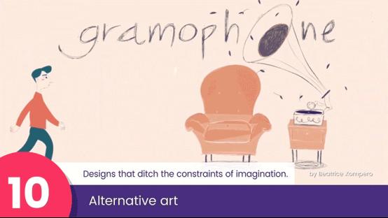 Art-Animation