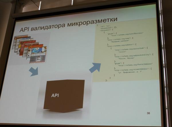 http://searchenginesru.s3.amazonaws.com/pics2/2015/Yandex.Org_3.jpg