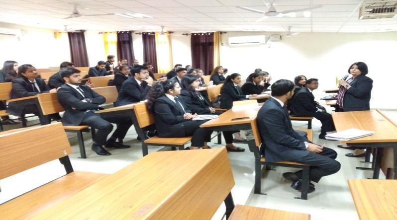 C:UsersMBANITDownloadsSHAREitG2299Expert Lecture Ms. Madhu SharmaIMG_20191007_105353.jpg