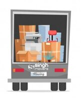 Australia most trusted furniture movers