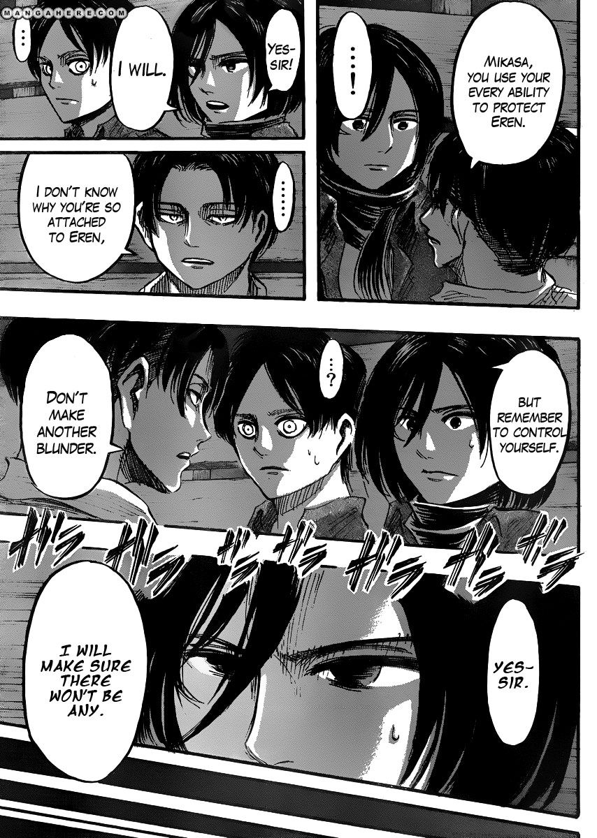 thoughts related to brother and sister relationship manga