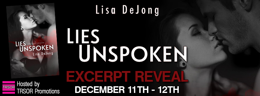 lies unspoken excerpt reveal.jpg