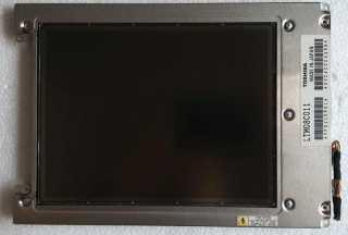 LTM08C011