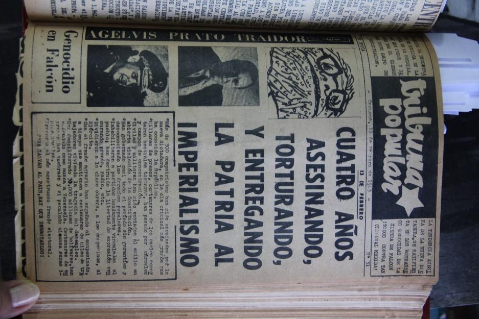 C:UsersTeofiloDocumentsFOTOS LUCERO. LOS SECRETOS DE UN REBELDEIMG_1815.JPG