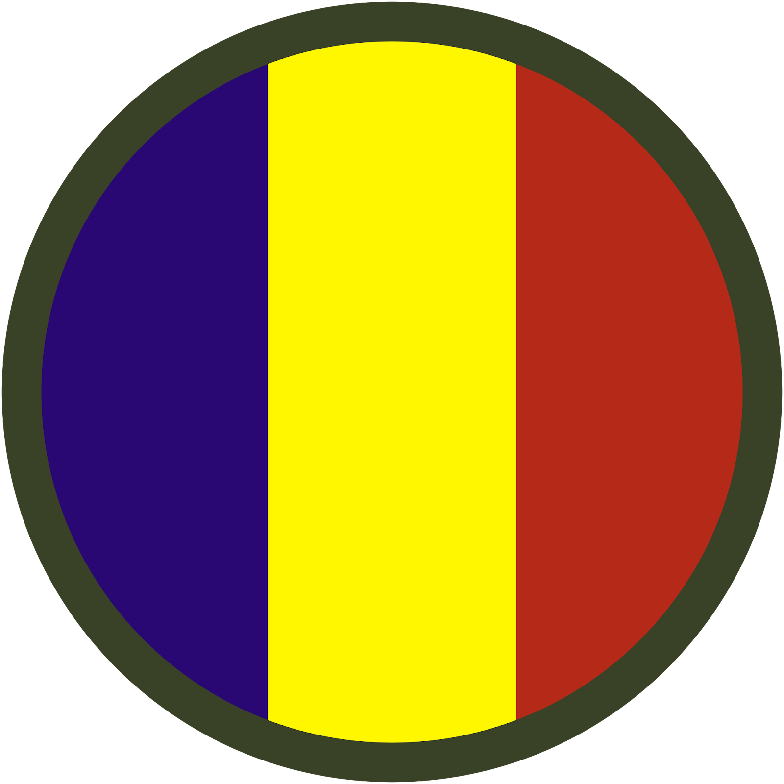 2000px-TRADOC_patch.svg.png