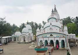 Chandaneswar Temple, Digha - Tripadvisor