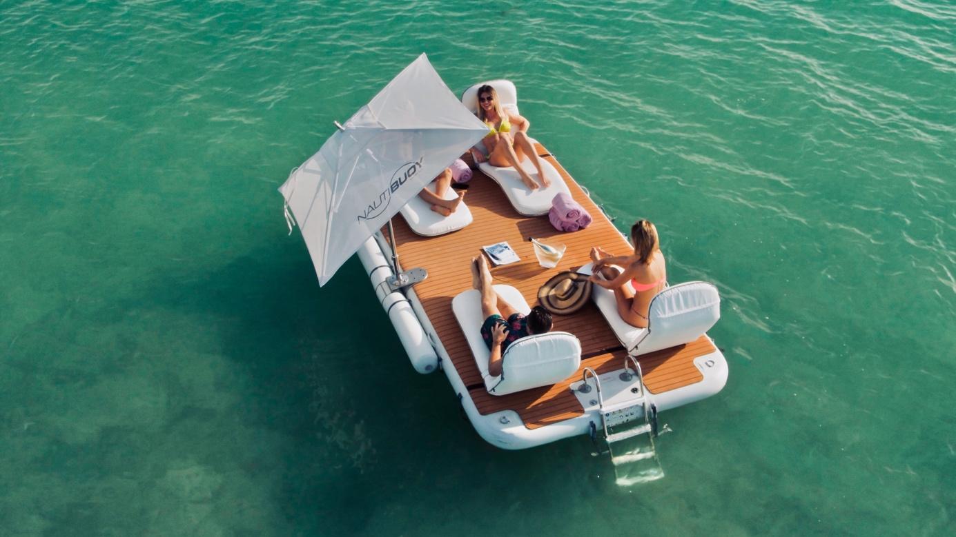 best-superyacht-toys-nautibuoy