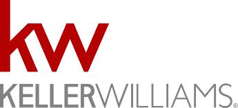 Image result for Keller Williams