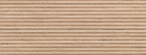 revestimento madeira decortiles