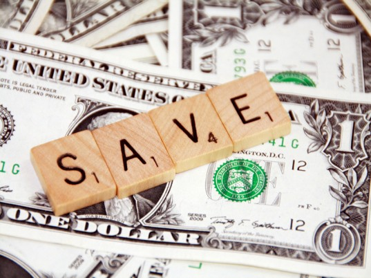 How to Save Money without Sacrificing Your Lifestyle