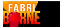 FabriKborne