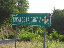 barraletrero.jpg