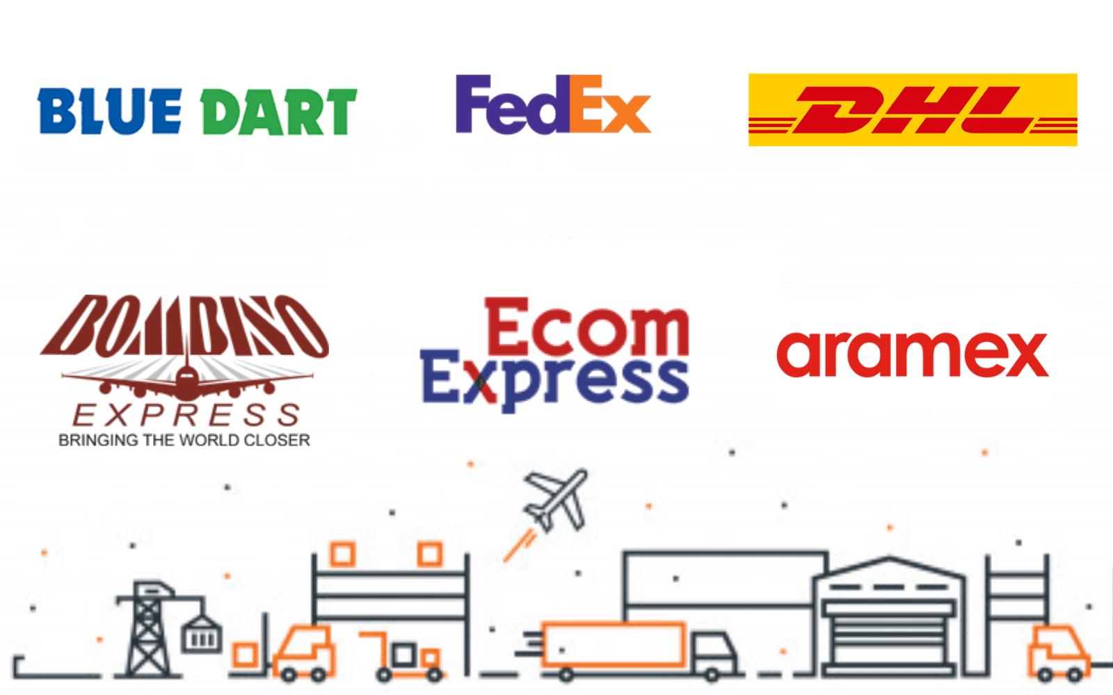 Logistics Partners