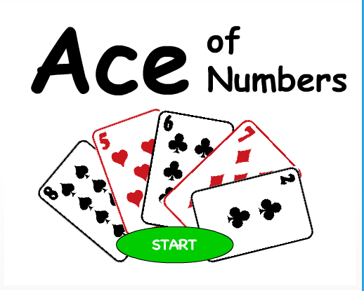 Ace of Numbers
