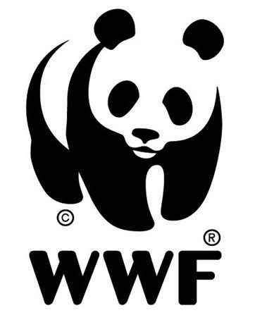 F:\всемирный фонд дикой природы.jpg