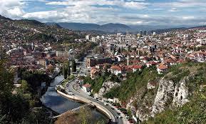 C:\Users\Zijad\Pictures\Sarajevo.jpg