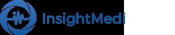 logo-insightmedi.png
