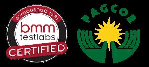 Lembaga-PAGCOR-dan-Lembaga-BMM-Testlabs