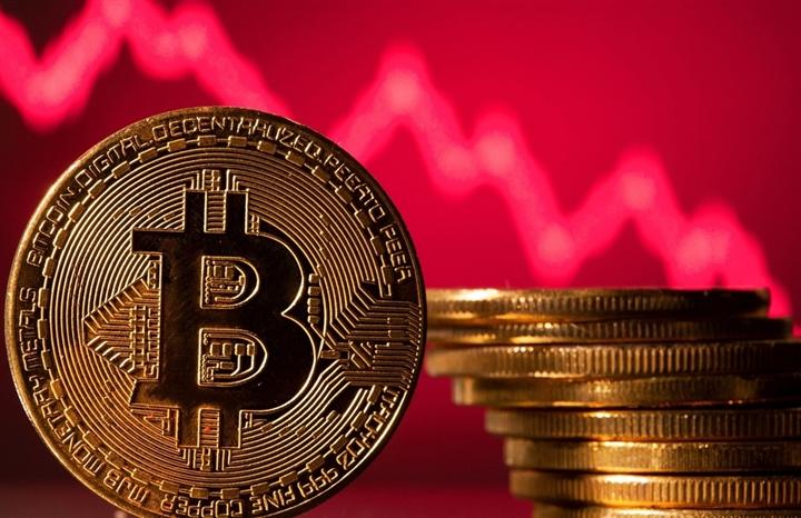 Đầu tư bitcoin và tiền điện tử