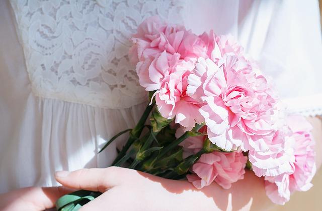 flowers-1329316_640.jpg