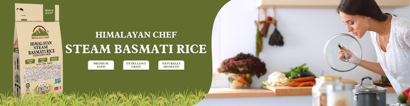 C:\Users\imran\Downloads\5561-Steam-Basmati-Rice-10-lbs.jpg