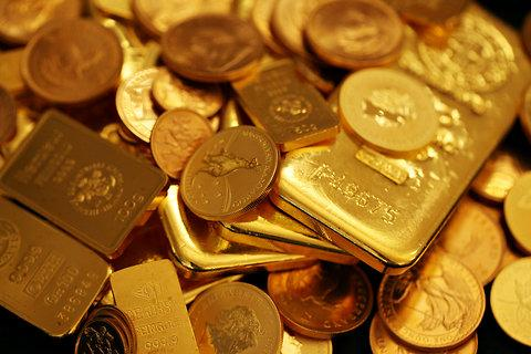 The Risk of Gold and Treasury Bills Right Now - The New ...