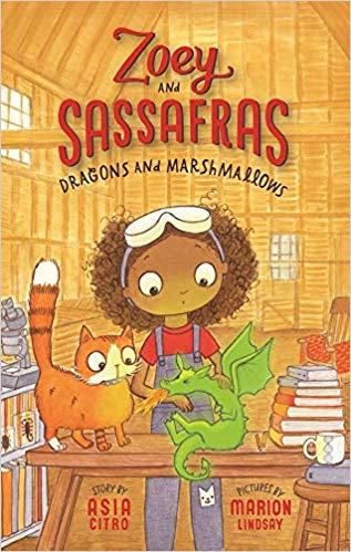 from-zoe-and-sassafras-book-cover
