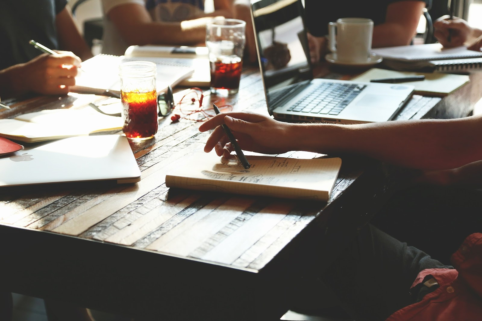 startup-start-up-people-improving networking skills