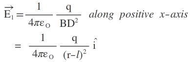 daum_equation_1434520425525.png