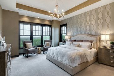 2015 Luxury Home Master Bedroom.jpg