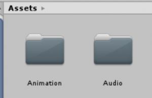 AudioFolder