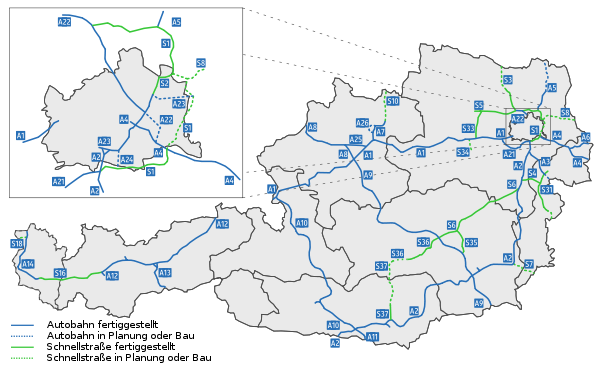 http://upload.wikimedia.org/wikipedia/commons/thumb/d/d1/Autobahnen_und_Schnellstra%C3%9Fen_in_%C3%96sterreich.svg/600px-Autobahnen_und_Schnellstra%C3%9Fen_in_%C3%96sterreich.svg.png