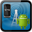 GSM Droid
