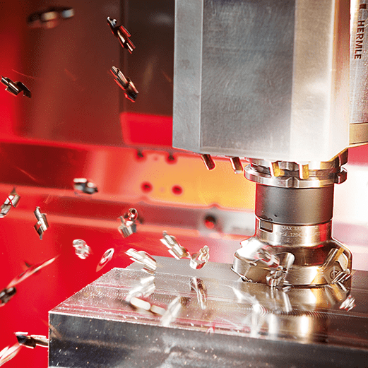 Machining Titanium   Is It Really That Hard?   Kingsbury