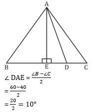 Quantitative Aptitude Quiz For IBPS Clerk Prelims in Malayalam [11th August 2021]_140.1