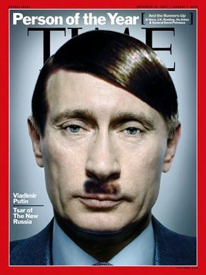 Умер избитый в Санкт-Петербурге журналист Андрущенко, писавший о связях Путина с криминалитетом - Цензор.НЕТ 7748